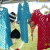 beachshirt2